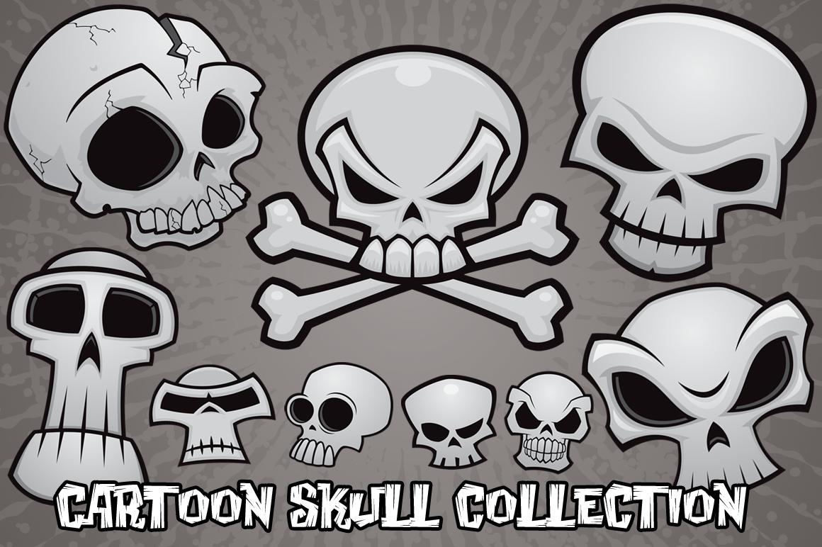 skull_collection_screenshot