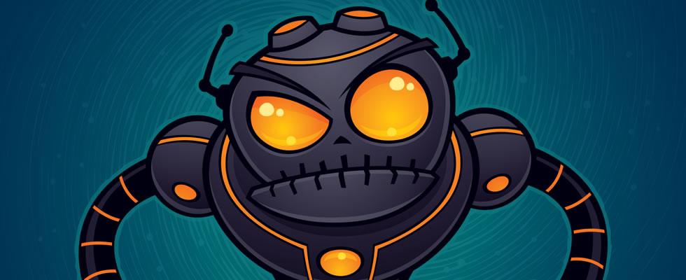 slider-angry-robot
