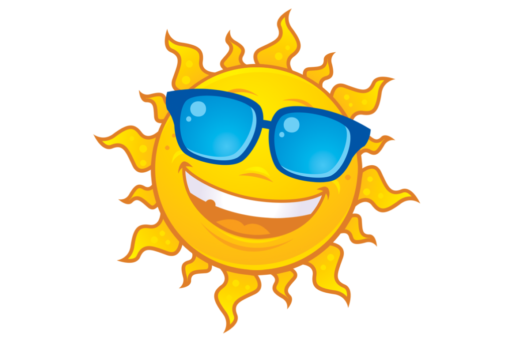 sun_shades_cover