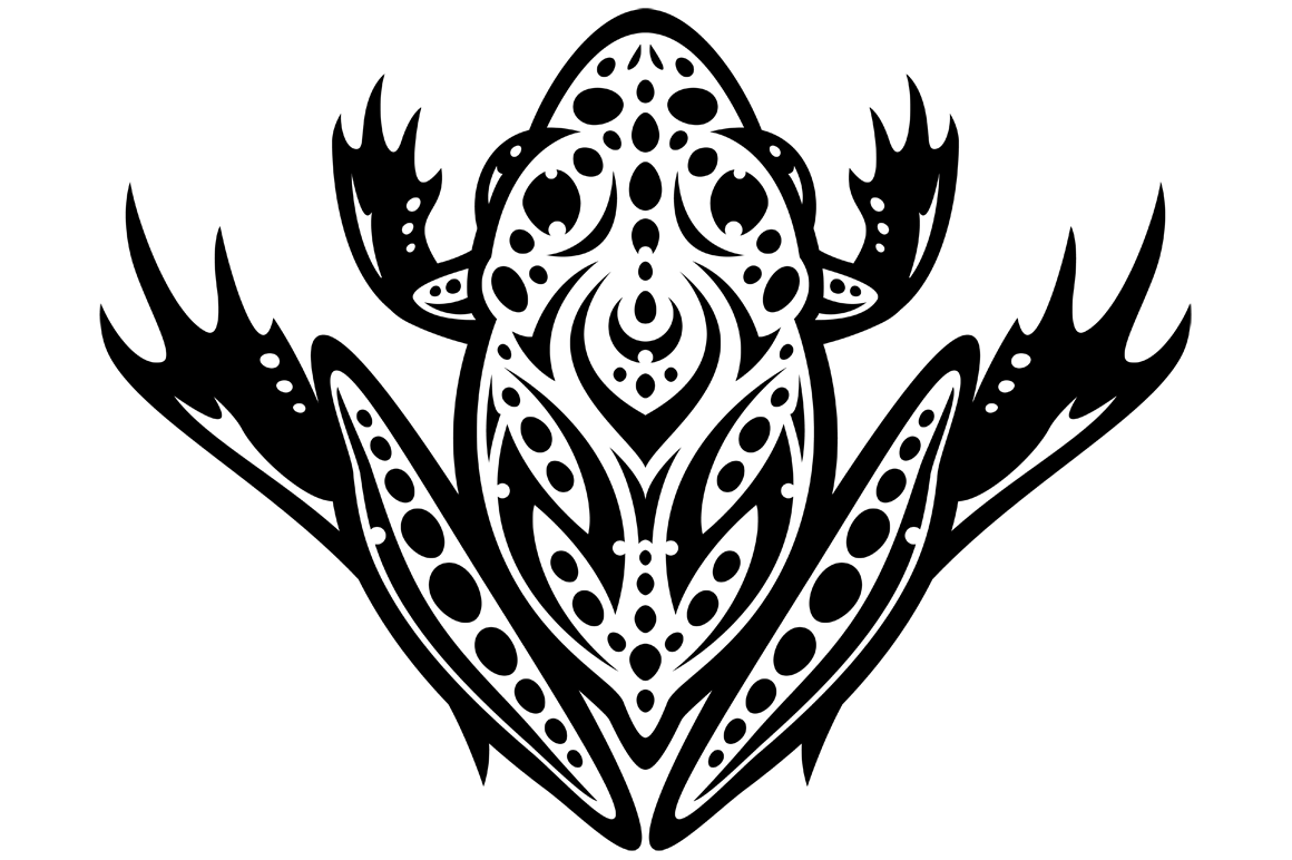 Divider Line further P further Projects Mechanical Engineering besides P together with Tribal Leopard Frog Stock Images. on scroll drawing
