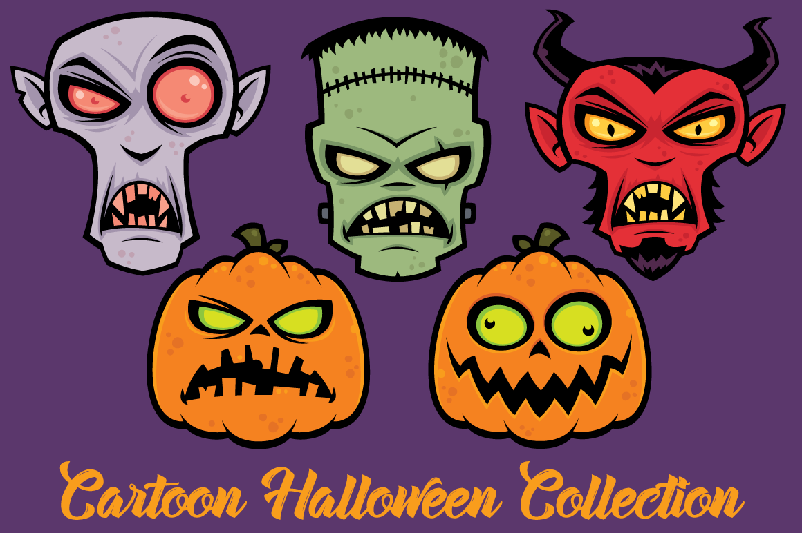 halloween-collection-cover