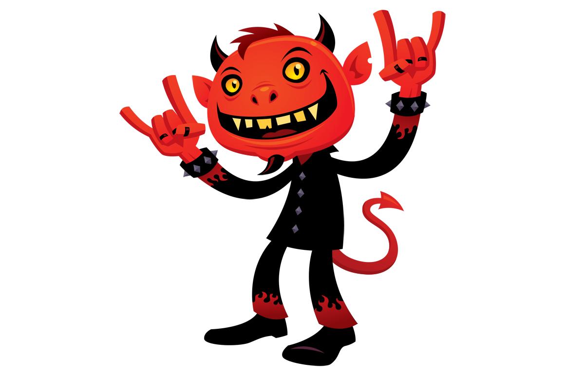 devil john schwegel devil clip art images for free devil clip art images